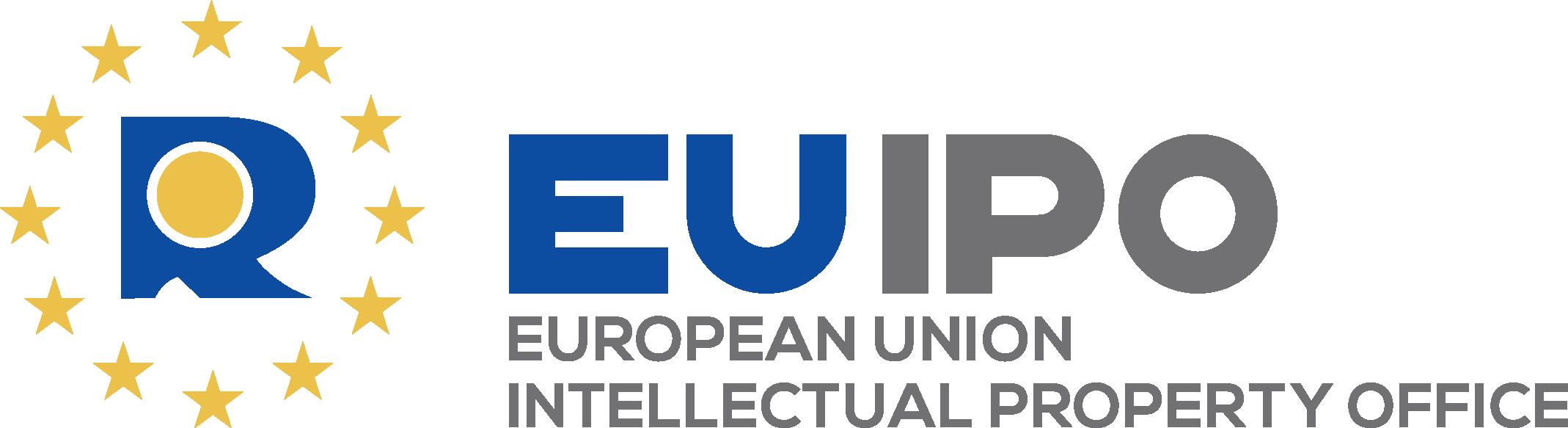 EUIPO logo